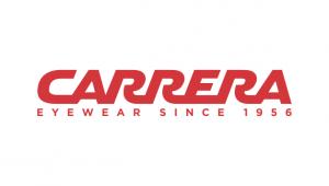 Carrera eyewear logo